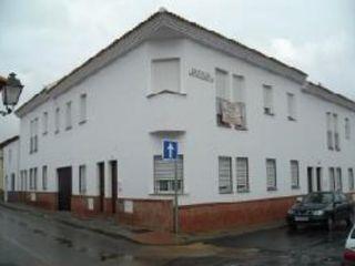 Venta vivienda VILLANUEVA DE LOS CASTILLEJOS null, c. arroyo de los valles