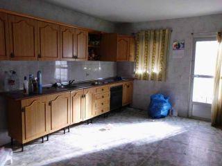 Unifamiliar en venta en Rioja de 61.5  m²