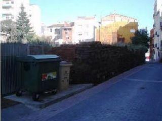 Terrenos Barcelona, Manresa