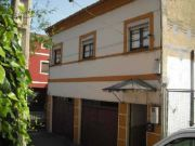 Casa en OVIEDO, ASTURIAS