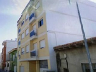 Piso en venta en Miramar de 104,76  m²