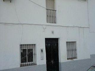 Casa Alhaurín el Grande