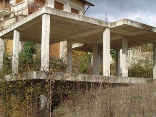 Terreno con edificación Erriberagoitia/Ribera Alta
