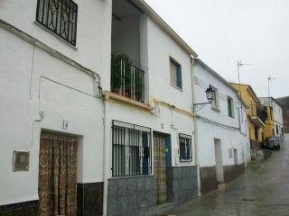Venta casa adosada COLOMERA null, c. calvario