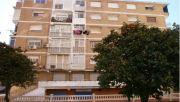 Piso Málaga