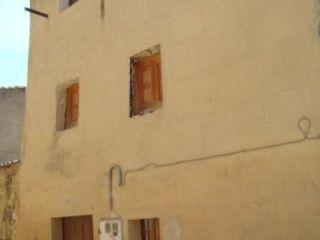 Chalet en TIRGO - La Rioja