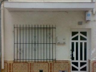 Piso en venta en San Javier de 152  m²