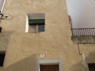 Casa unifamiliar en Castellnovo