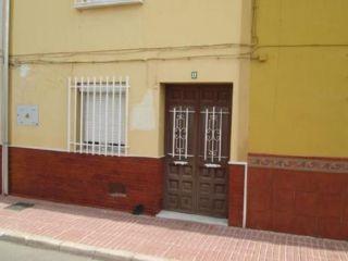 Venta casa adosada HUMILLADERO null, Ba. el loro