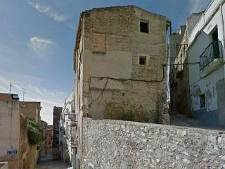 Edificio Tortosa