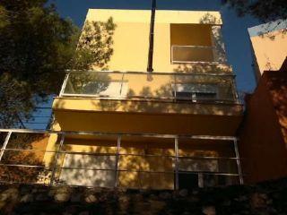 Piso en venta en Almiserà de 96  m²