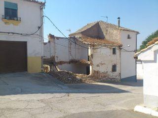 Venta urbano PEAL DE BECERRO null, c. iglesia