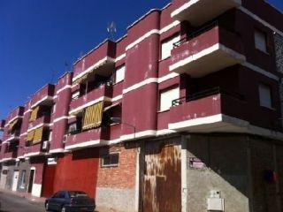 Piso en venta en Torres De Cotillas, Las de 132  m²