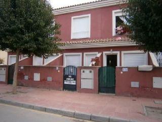 Piso en venta en San Javier de 59  m²