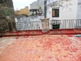 Casa unifamiliar en Santa Bàrbara
