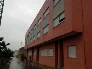 Venta vivienda VALL D'ALBA null, c. meridiano de greenwich