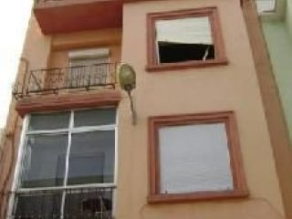 Piso en venta en Oliva de 80  m²