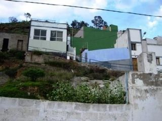 Casa unifamiliar en Arucas