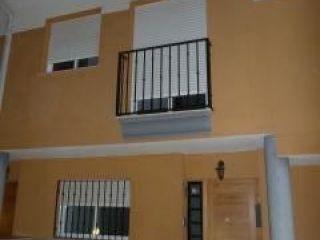 Unifamiliar en venta en Macastre de 160.31  m²