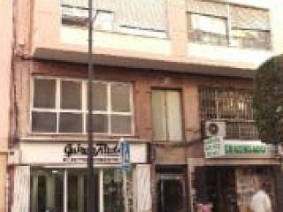 Piso en venta en Alcantarilla de 100  m²