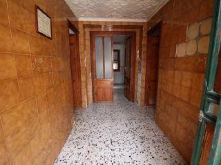 Piso en venta en Jumilla de 193  m²