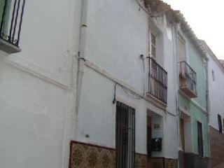 Casa unifamiliar en Coín