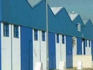 Pisos y casas de bancos en luisiana sevilla doncomparador for Pisos de bancos en sevilla
