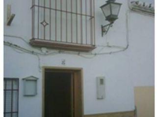 Casa Valle de abdalajis