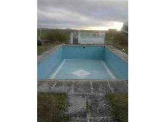 Chalet independiente Arapiles