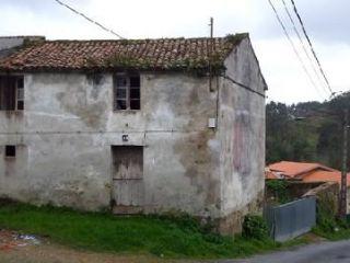 Casa unifamiliar en Narón