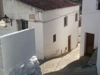 Casa unifamiliar en Torre Alháquime