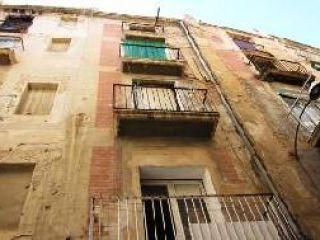 Piso en Tortosa