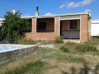 Casa unifamiliar en La Secuita
