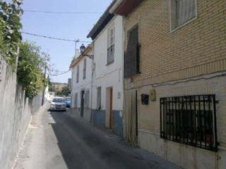 Chalet en CAJAR - Granada
