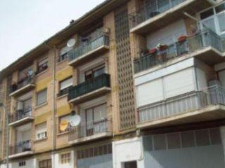 Piso en CASCANTE - Navarra
