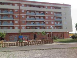 Garaje coche en LLEIDA - Lérida/Lleida