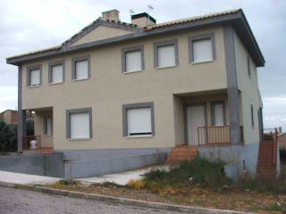 Venta casa pareada VALDEAVERUELO null, c. retama