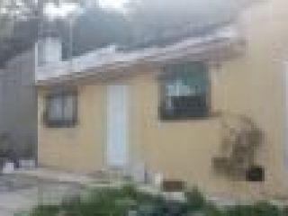Casa unifamiliar en Lloret de Mar