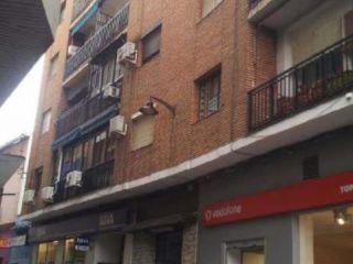 Piso en BAILEN - Jaén