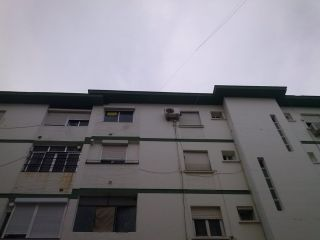Venta piso PUERTO DE SANTA MARIA, EL null, c. virgen de la paz