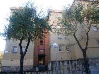 Venta piso BARCELONA null, c. aiguablava