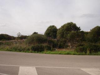 Venta urbano SANT LLUIS null, c. puput
