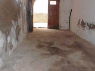 Casa unifamiliar en Fabara
