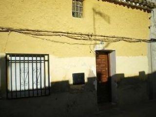 Casa unifamiliar en Hellín