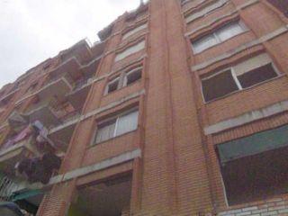 Apartamento Algemesí