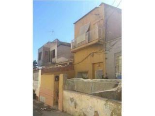 Duplex en venta en Cartagena de 164  m²