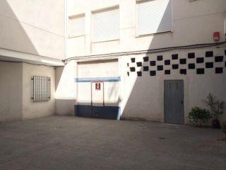 Locales Jaén, Villares Los