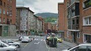 Piso Bilbao