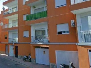 Piso en venta en Alhama De Murcia de 116  m²
