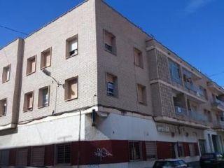Piso en venta en San Javier de 123  m²
